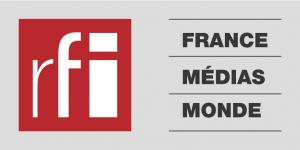 RFI-FMM_CMJN_cadregris
