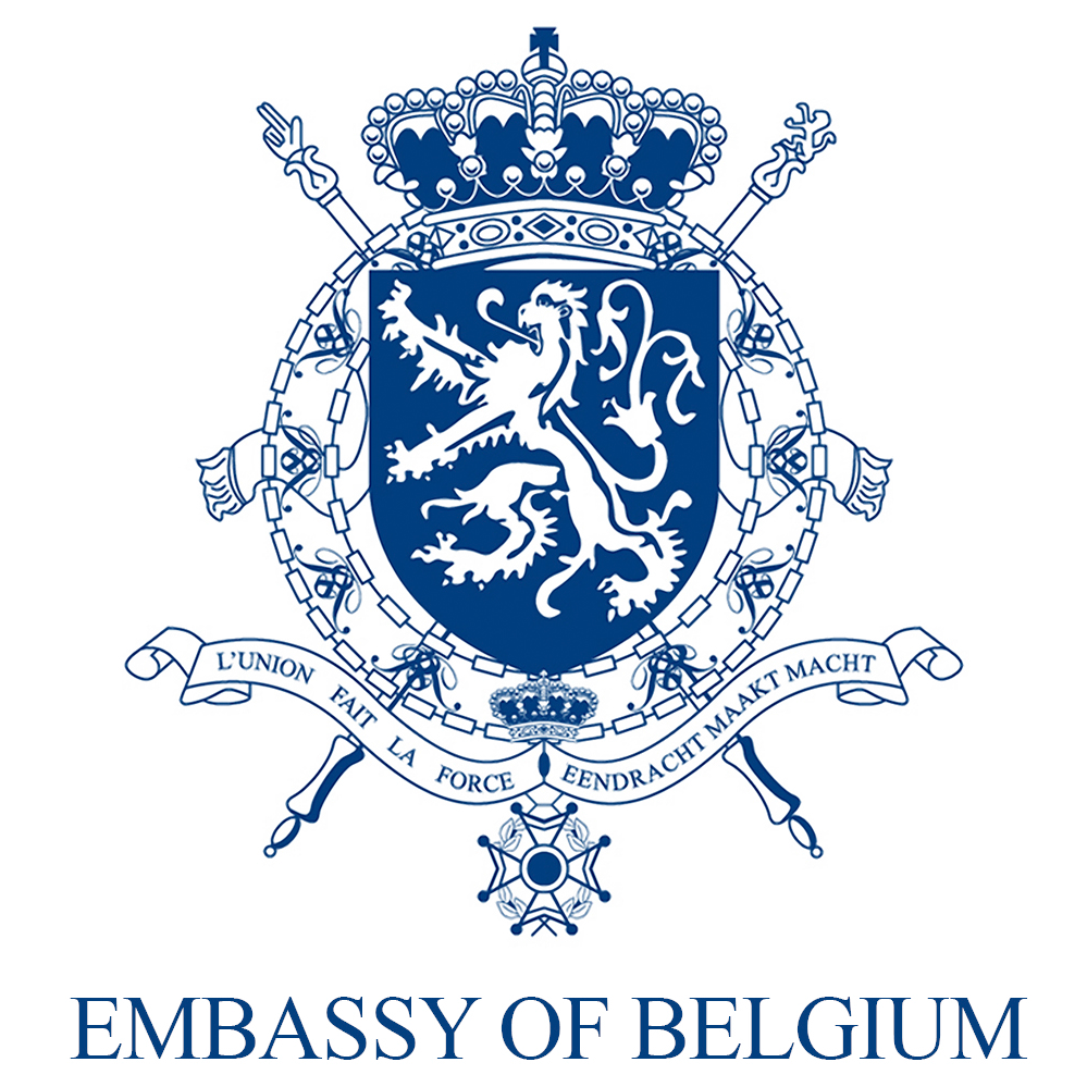 embassy_of_belgium