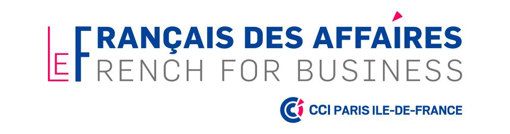 CCI-FrdesAffaires