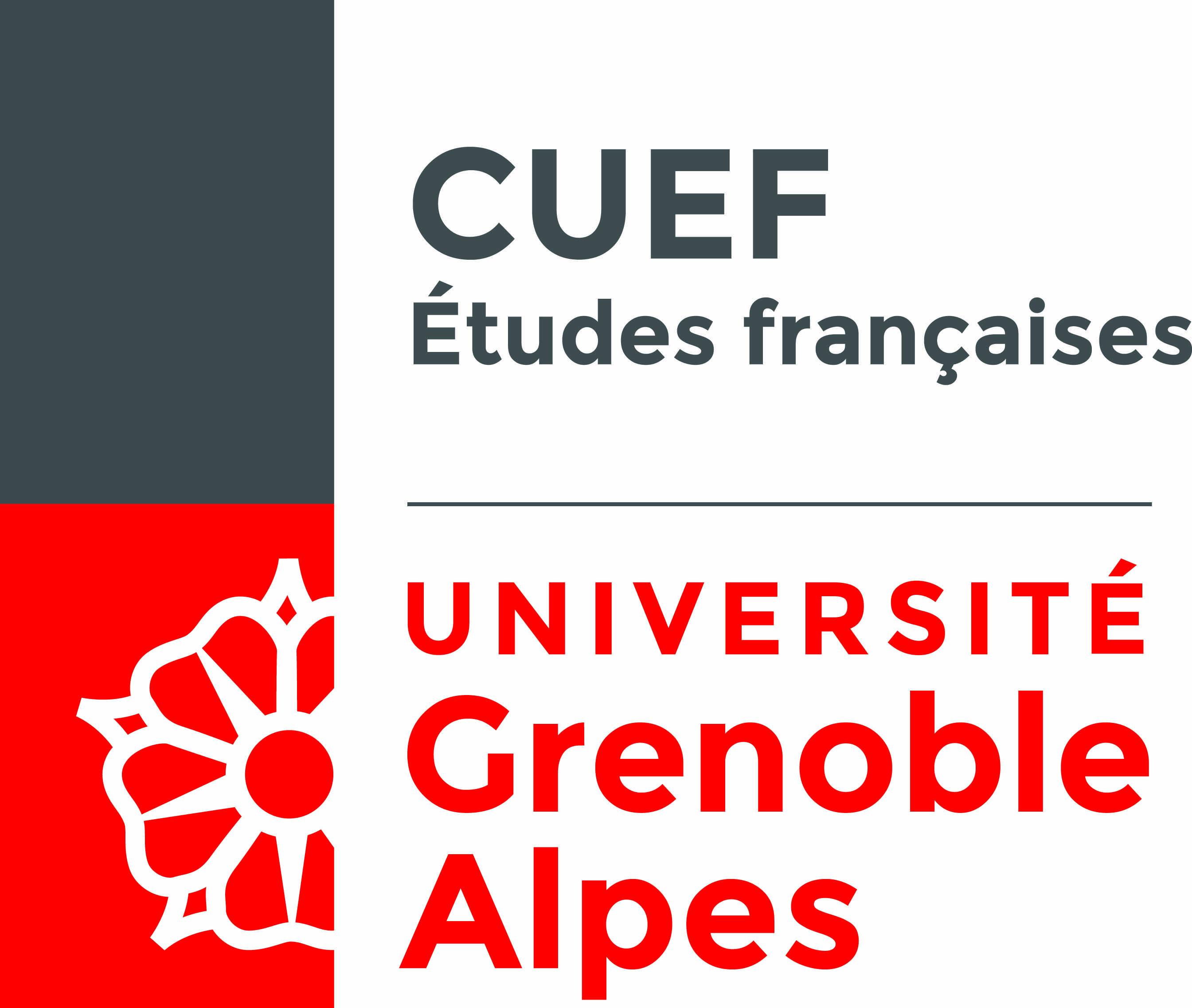 UGA_CUEF